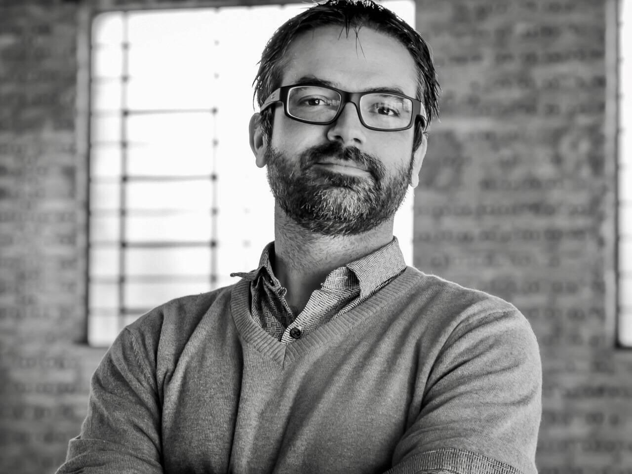 Bruno Fabricio Lobo Pacheco